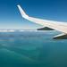 VH-VON_Boeing 737-800_In Flight (A8-127) Tags: