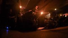 Sammy Decoster by Pirlouiiiit 19012019 - 326 (Pirlouiiiit - Concertandco.com) Tags: sammydecoster pirlouiiiit 19022019 marseille 2019 meson lameson concert gig band live trio samedi