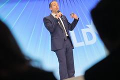 DLD Munich 19 - Monday (DLD Conference) Tags: null munich bavaria deutschland deu ludovicbodin