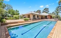 25 Maddens Road, North Richmond NSW