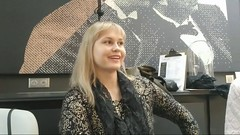 Suivre ses envies pour atteindre ses objectifs | Café-pensé à Lyon (irynkasolovyova) Tags: suivre ses envies pour atteindre objectifs | cafépensé à lyon