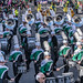 SLIPPERY ROCK UNIVERSITY - MARCHING PRIDE [ST. PATRICK'S DAY PARADE IN DUBLIN - 17 MARCH 2019]-150246