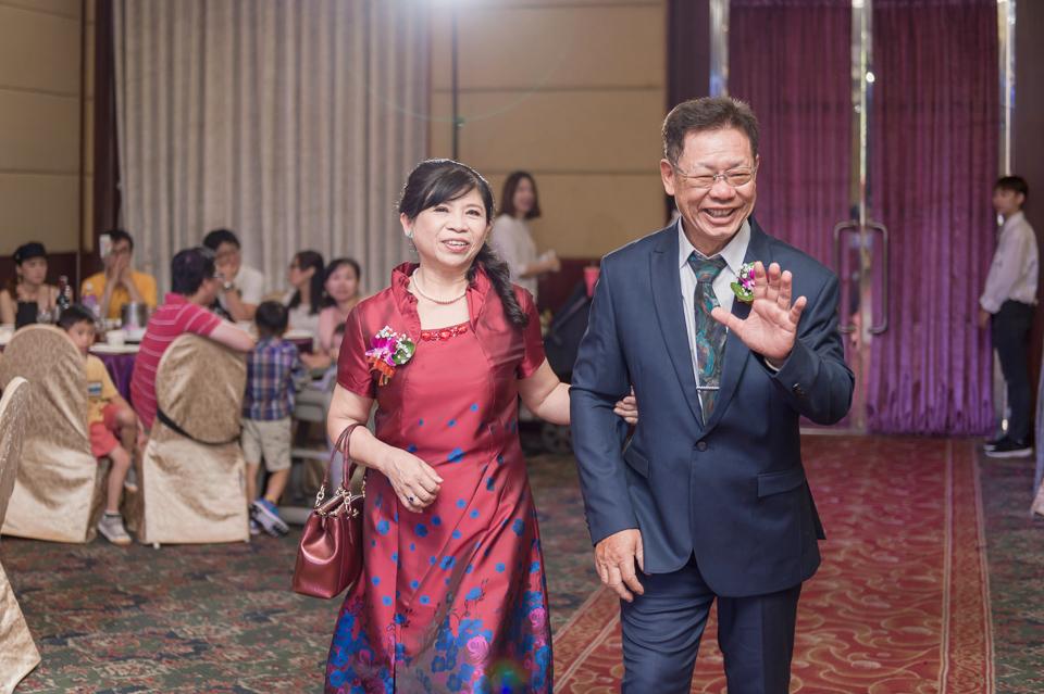 婚攝 雲林劍湖山王子大飯店 員外與夫人的幸福婚禮 W & H 093