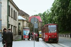 Lviv streets (verinenprinssi) Tags: ukraine lviv architecture city