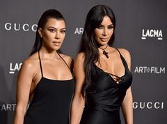 Kim Kardashian, Lady Gaga evacuate homes amid Calif. wildfires: 'Flames have hit our property' (psbsve) Tags: noticias curioso movie interesante video news imágenes world mundo información política peliculas sucesos acontecimientos entertainment