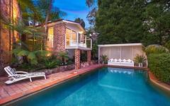 18 Yarralumla Avenue, St Ives NSW