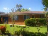 72 Bletchington Street, Orange NSW