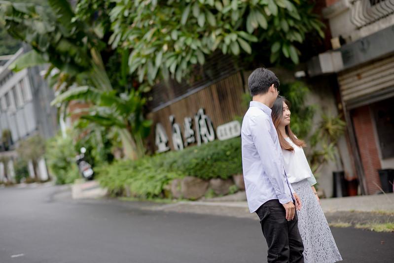 峰宇&宜芳-Wedding-050