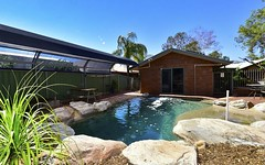 10 Dalby Court, East Side NT