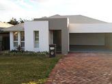 6 Arnold Avenue, Kellyville NSW