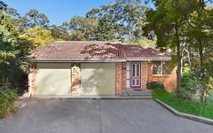 2 Austral Avenue, Beecroft NSW