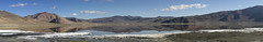 Tsokar landscape (jean matthieu) Tags: blue canon clood cloods color eos himalaya india indiantibet ladakh lake landscape light montain montains sky tsokar