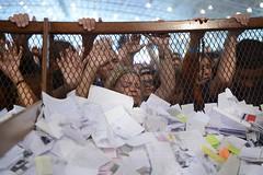 Procissão com a barca no Hosana Brasil 2018 (Canção Nova) Tags: cançãonova cancaonova oração luziasantiago padrerogerluís rogerinha rogéria moreira acampamento hosana hosanabrasil 2018