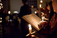 Happy Holidays-1339 (Sweet Briar Photos) Tags: vespers concert music chapel memorialchapel happyholidays sing singing choir