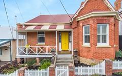 226 Warwick Street, West Hobart TAS