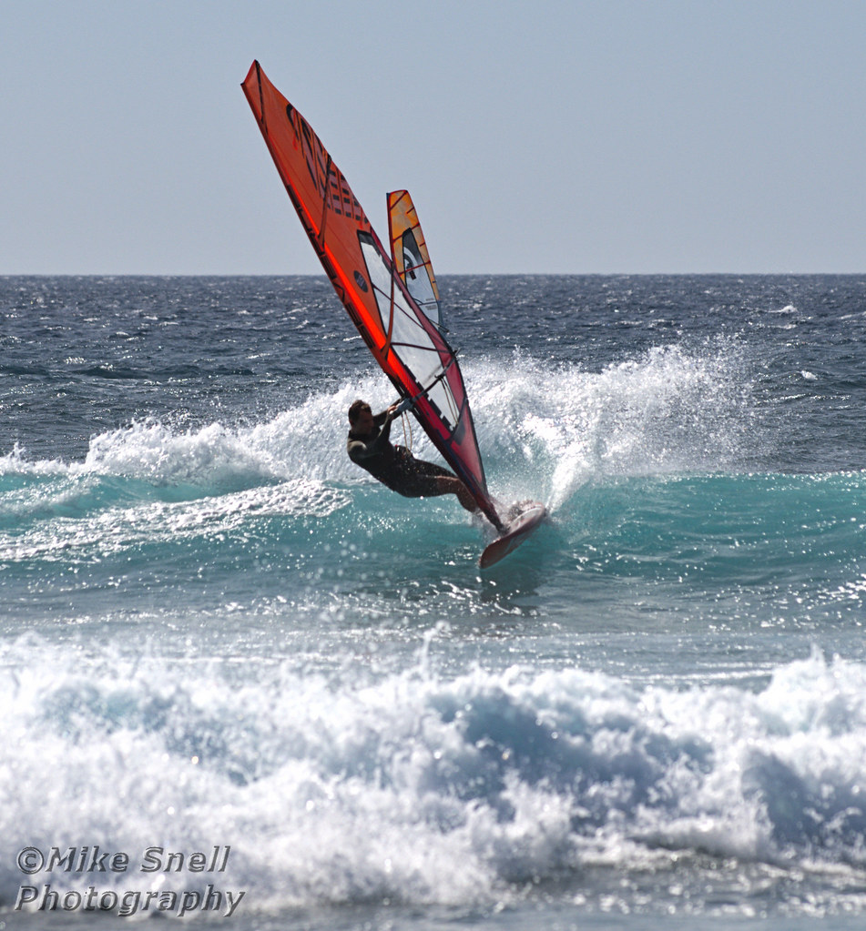 The World's Best Photos of sailboard - Flickr Hive Mind