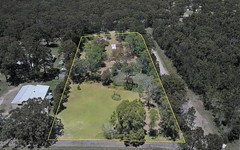 14 Allen Road, Karuah NSW