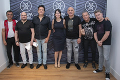 """Santo André - 13/12/18 • <a style=""""font-size:0.8em;"""" href=""""http://www.flickr.com/photos/67159458@N06/31459042557/"""" target=""""_blank"""">View on Flickr</a>"""