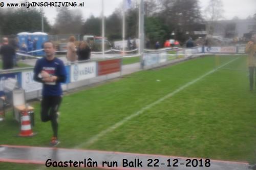 GaasterlânRun_22_12_2018_0440