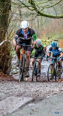 5S8A2718.jpg (Bernard Marsden) Tags: yorkshire cyclocross ycca todmorden cycling bikes