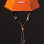 防災用・産業用ヘルメットの写真