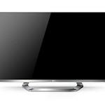 LED TVの写真