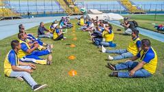 PEVO DIA DOS-24 (Fundación Olímpica Guatemalteca) Tags: día2 funog pevo valores olímpicos