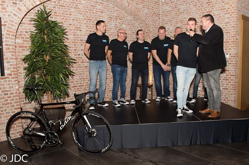 Home Solutions Soenens cycling team (48)