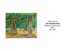 """The Peaceful Park • <a style=""""font-size:0.8em;"""" href=""""https://www.flickr.com/photos/124378531@N04/31707758117/"""" target=""""_blank"""">View on Flickr</a>"""