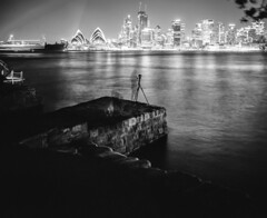 Sydney (Bill Thoo) Tags: sydney harbour sydneyharbour nsw newsouthwales kirribilli australia night longexposure city cityscape dark noir urban lights citylights travel landscape water film analog analogue filmcamera filmphotography analogphotography analoguephotography mediumformat mediumformatfilm mediumformatcamera mediumformatfilmcamera mediumformatphotography mediumformatfilmphotography pentax 6x7 5540 55mmf40 pentax6x7 fuji fujifilm acros fujiacros100 fujifilmacros100 fujiacros fujifilmacros acros100