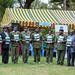 Londiani PFMP Launch