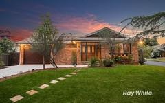 50 Pearce Street, Baulkham Hills NSW