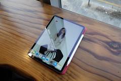 iPad 画像13
