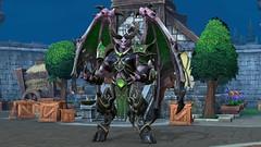 Warcraft-III-Reforged-071118-004
