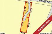 43 Aldavilla Road, Aldavilla NSW