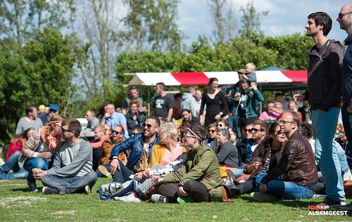 Schippop 31928910698_74d4361634  Schippop | Het leukste festival in de polder