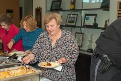 Veterans-Seniors-2018-193