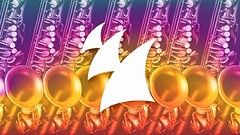 Dave Winnel - Saxamaphone (Day Mix) - Armada Music #YouTube #Armada #LuigiVanEndless #Armada #ArmadaMusic #Music #ElectronicMusic #Home #News https://youtu.be/V4pYS5EHYZE Dave Winnel - Saxamaphone (Day Mix) ▶ https://ARTR067.lnk.to/SaxamaphoneYA Stream We (LuigiVanEndless) Tags: facebook youtube luigi van endless música electrónica noticias videos eventos reviews canales news