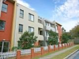 3 22-24a Parkside Lane, Westmead NSW