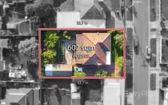 1 Bedwell Avenue, Dandenong VIC