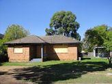 53 WILLIAMSON Crescent, Warwick Farm NSW