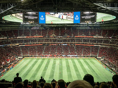 20181111-174215-031 (JustinDustin) Tags: 2018 atlutd atlanta atlantaunited eventvenue ga georgia mls mercedesbenzstadium middlegeorgia northamerica soccer sports stadium us usa unitedstates year