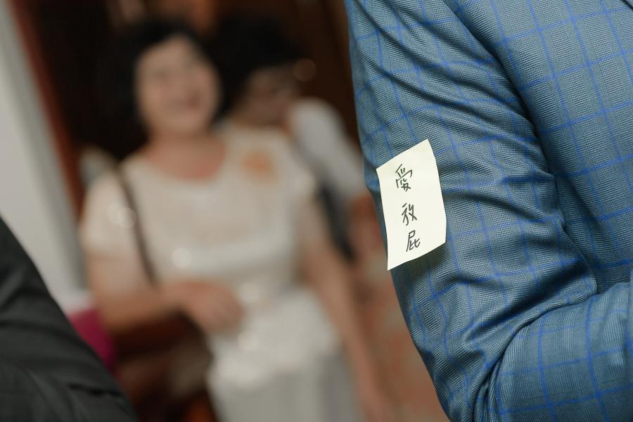 32032300318 b362b86097 o [高雄婚攝] Y&X/福華飯店