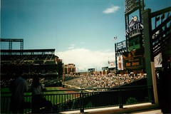 "Coors Field • <a style=""font-size:0.8em;"" href=""http://www.flickr.com/photos/109120354@N07/32156075588/"" target=""_blank"">View on Flickr</a>"