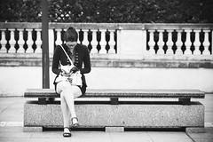 Lecture au musée d'Orsay (laurent.dufour.paris) Tags: 135mm 2018 24x36 3x2 black blackandwhite blanc bw candid canon capturestreets chignon city darkisbetter dreaminstreets eos5dmarkiii europe everybodystreet everydayeverywhere extérieur femmes france fromstreetswithlove generationstreet iloveparis iledefrance landscape lecture lensonstreets life livre lovesnoir lunettes matin monochrome morning muséedorsay noir noiretblanc noirshots paris paysage people photographiederue printemps regardsparisiens rue spring storyofthestreet storyofthestreets streetfocuson streetphoto streetphotography streetphotographyinternational streetofparis thestreetphotographyclub thestreetphotographyhub ville wearethestreets wearethestreet white worldstreetfeature zonestreet