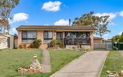 119 Helicia Road, Macquarie Fields NSW