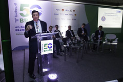6th Global 5G Event Brazil 2018 Painel 1 Alex Toty (38)