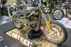 Mooneyes_Indoor_Hot_Rod_Show_2018-0718