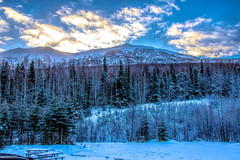 537A6242-2 (sullivaniv) Tags: alaska eagle river biggs bridge hiking group