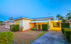 54 Yellagong Street, West Wollongong NSW